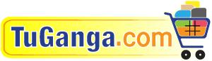 TuGanga